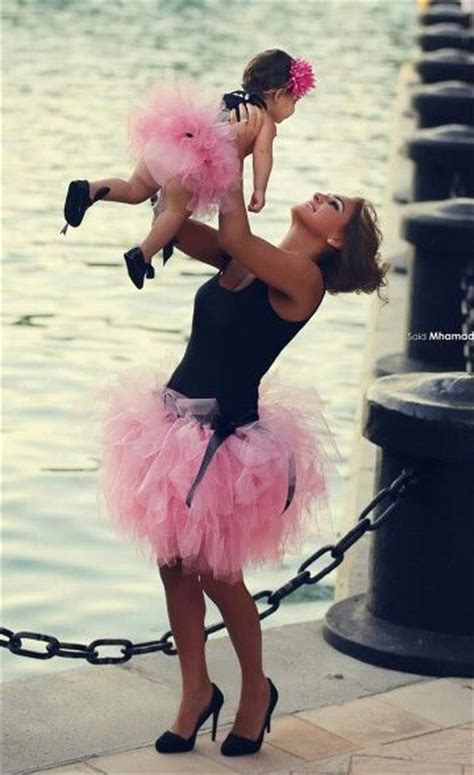 Dress Baby Tile Two Flower Pink 17 best images about dresses like like