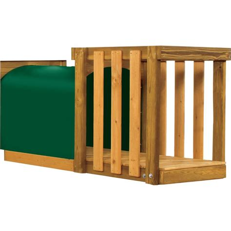 swing n slide playsets anchor it ground anchors kit ne