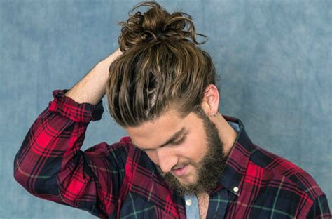 hipster hair tutorial 6 stylish hipster haircuts the idle man