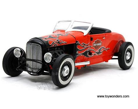 bongos basement for diecast models diecast cars bongos basement for diecast models diecast cars