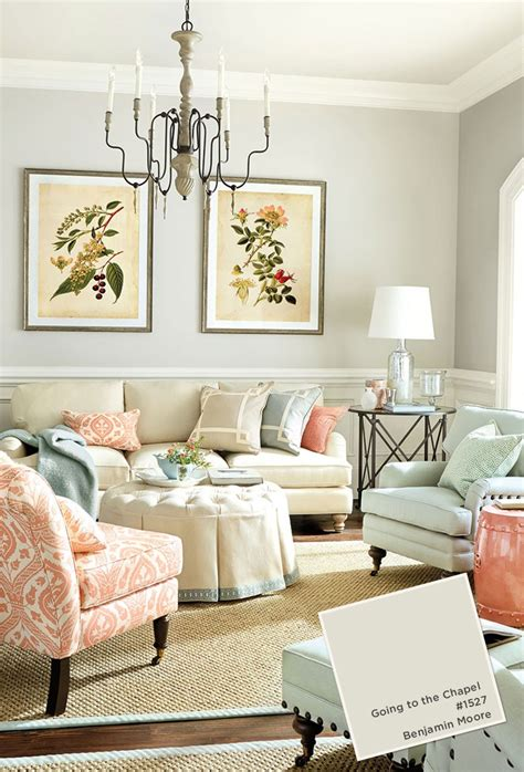march april 2014 paint colors how to decorate