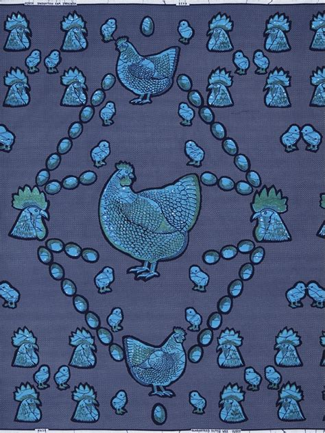 design pattern jeu video 127 best images about jeu de couleurs on pinterest the