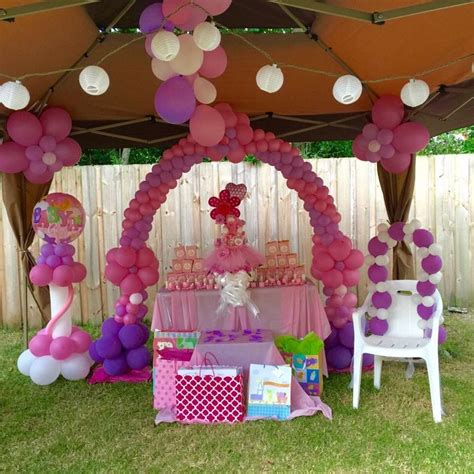 Baby Shower Balloon Designs by 28 Best Images About The Magical Balloon Shop And Creative