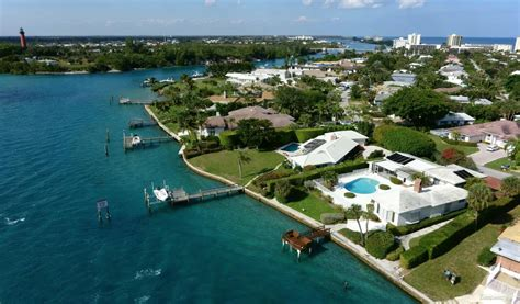 jupiter island jupiter island luxury homes