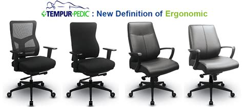 Reliable Office Furniture Chairs Office Solutions Reliable Office Furniture