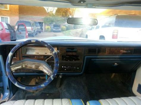 purchase   lincoln continental base hardtop  door
