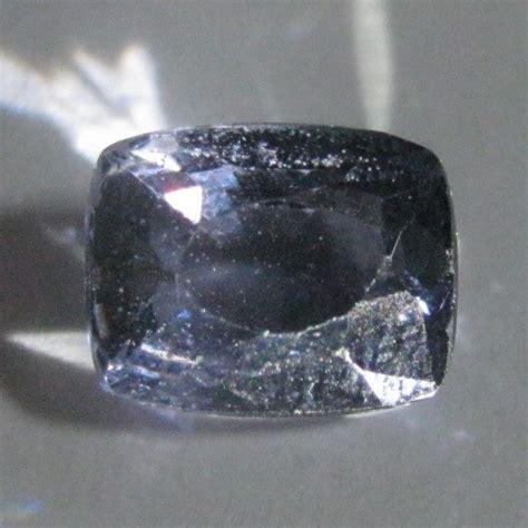 Batu Permata Spinel Memo jual batu permata spinel unheat 1 55 carat ada