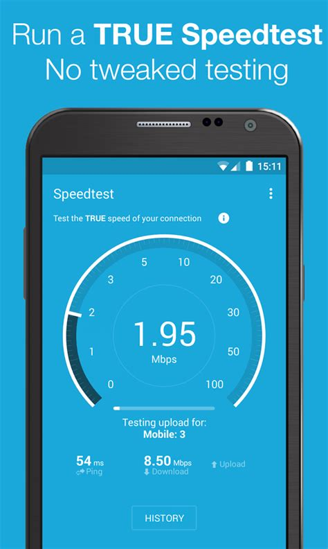 speed test 3g speed test 3g 4g wifi maps free network tool android
