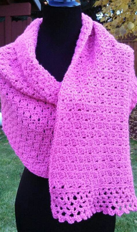 easy prayer shawl crochet pattern amazing grace crochet prayer shawl free pattern crochet