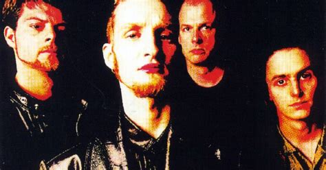 mad season 7 explores l the witchwood records re up mad season live season of