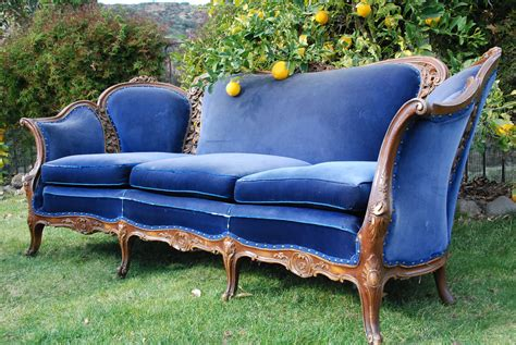 blue sofa and loveseat navy blue leather sofa and loveseat blue velvet couch