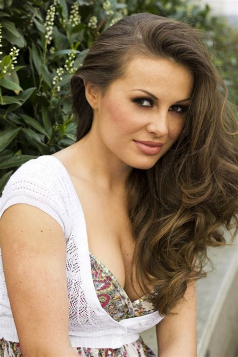 a side part with long hair and a swoop and a cross hairstyles for women 2015 hairstyle stars