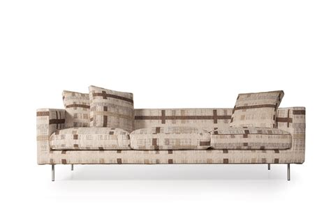 new york couch moooi boutique new york sofa buy from cbell watson uk