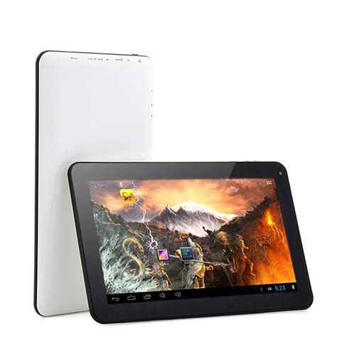 large screen android tablet wholesale 10 1 inch android tablet large screen tablet from china