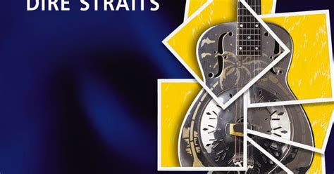 dire straits sultans of swing mp3 soundexclusive4ever sultans of swing dire straits