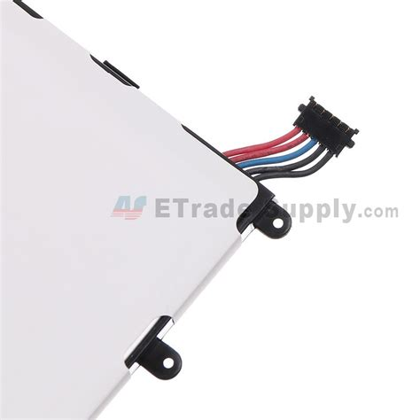 Samsung Galaxy Tab 2 P3100 7 0 samsung galaxy tab 2 7 0 p3100 p3110 battery etrade supply