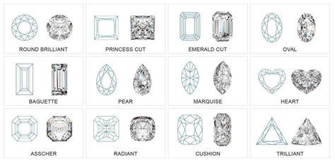 diamond cut engels jewelry company