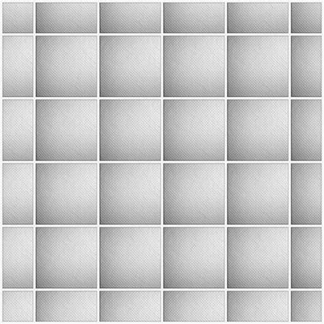 white ceiling tiles rattan white ceiling tiles