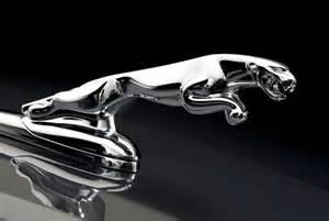 Jaguar Symbol Price 2017 Jaguar Models 2017 2018 Cars Reviews