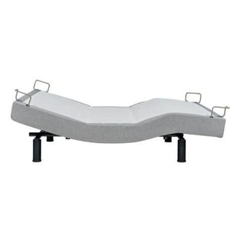 reverie adjustable bed adjustable bed mattress encasement adjustable bed caign