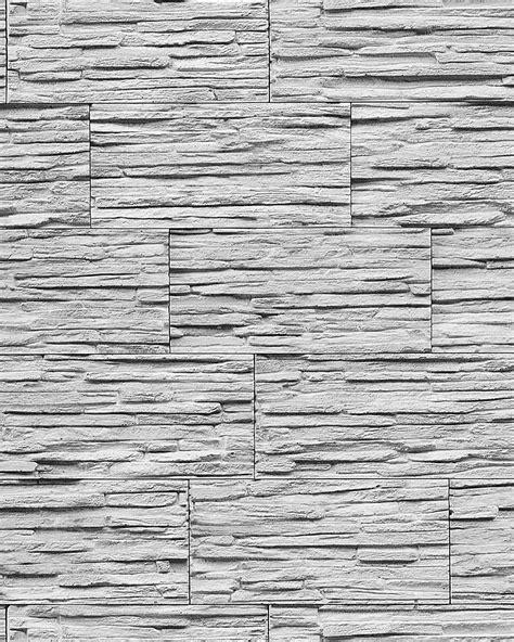 white stone house stone bricks wall texture portuguese tiles style stock