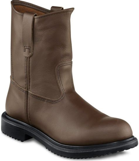 Harga Kasut New Balance 574 wing safety boots price yu boots