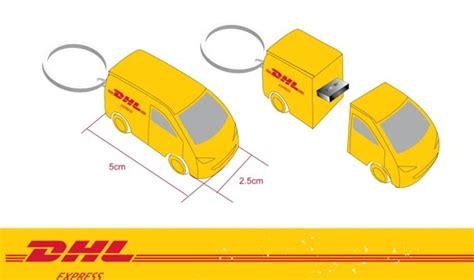 porto assegnato tnt il camion di dhl fumetto ha personalizzato la