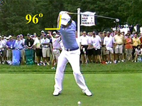 how to analyze a golf swing somax sports rory mcilroy us open golf swing analysis part i