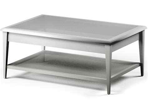 liatorp sofa table ikea eichholtz military console table