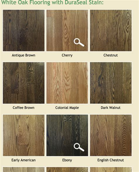 Pin By Brooke Nicole On 4534 Paint Floors In 2019