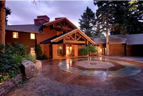 peyton manning house peyton manning to the denver broncos he should live here trulia s blog