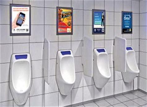 bathroom advertising best 10 bathroom stall marketing design inspiration of