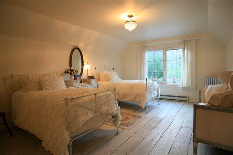 Next Bedroom Images Innovative Betsey Johnson Bedding In Bedroom Shabby Chic