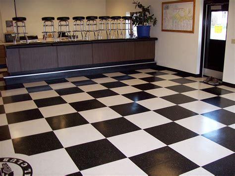 modern checkerboard tile floor checkerboard tile tile design ideas