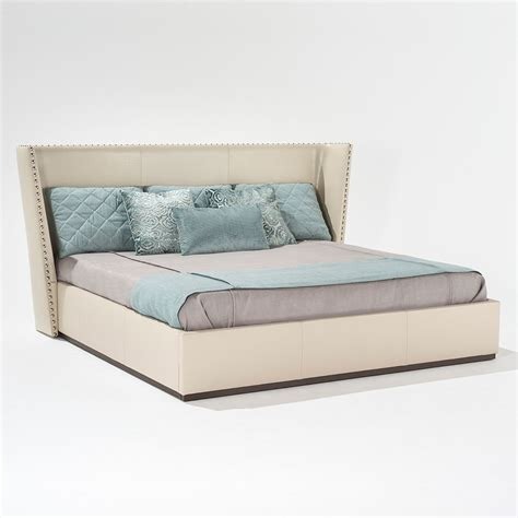 king bed box spring bolero bed 100 101 102 queenkingstandard box spring 864