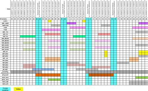 Calendrier Thai Calandrier 2012 New Calendar Template Site