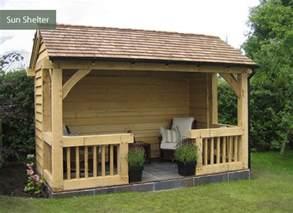 Backyard Barbecue Design Ideas Stylish And Beautiful Garden Shelter Carehomedecor