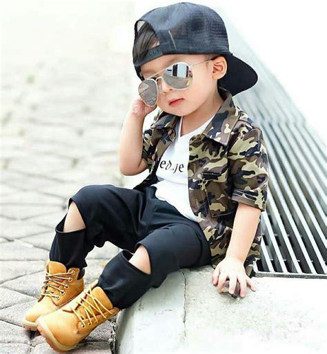 baby boy fashion ropa  ninos varones moda