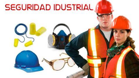 imagenes gratis de seguridad industrial historia de la higiene y seguridad industrial timeline