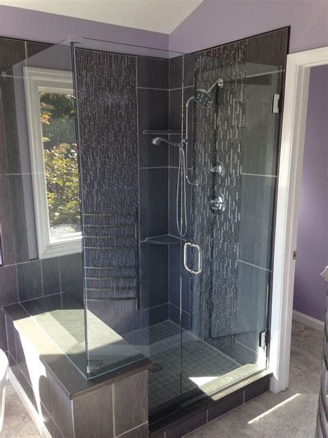where to start when remodeling a bathroom where to start when remodeling a bathroom stunning bathroom remodeling services oasis