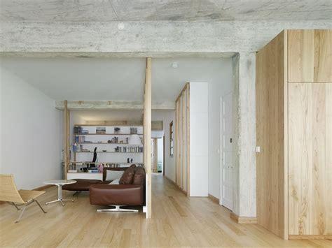ristrutturazione pavimenti foto ristrutturazione con pavimento in legno di rossella