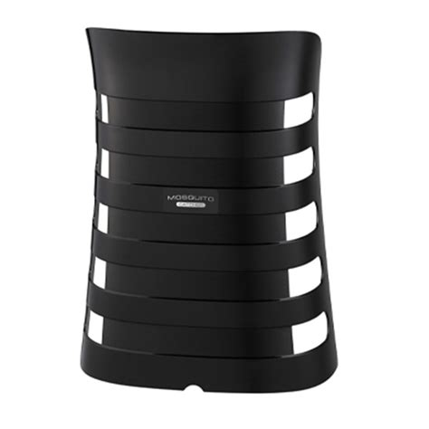 Sharp Air Purifier Mosquito Catcher sharp air purifier with mosquito catcher fp fm40e b available at esquire electronics