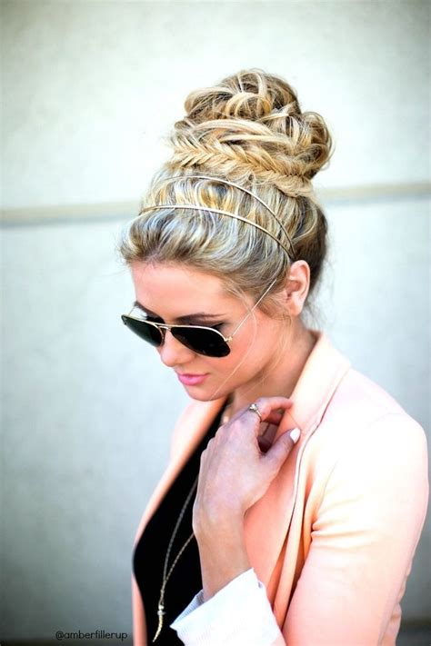 hairstyles using braids 12 simple fishtail braid hairstyles pretty designs