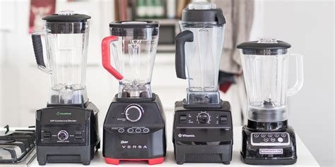 Blender New Viva 2 In 1 the best blender reviews by wirecutter a new york times