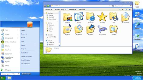 theme editor windows 8 1 xp skin pack skinpack customize your digital world