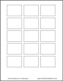 Printable Post It Notes Template by Templates For Printing Directly Onto 1 5 Quot X 2 Quot Post It