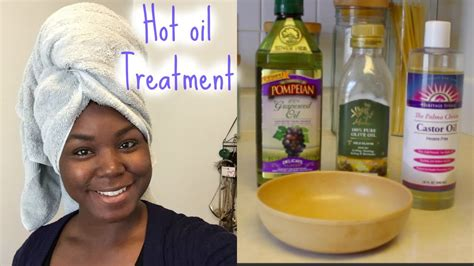 hot oil treatment after haircut best braiding hair brand how to feather tips of kanekalon