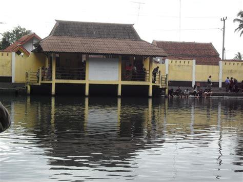 Tempat Sah Kulit cobalah terapi ikan di bandung wisata bandung