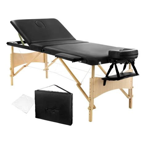 massage tables for sale costco massage tables for sale massage tables costco portable