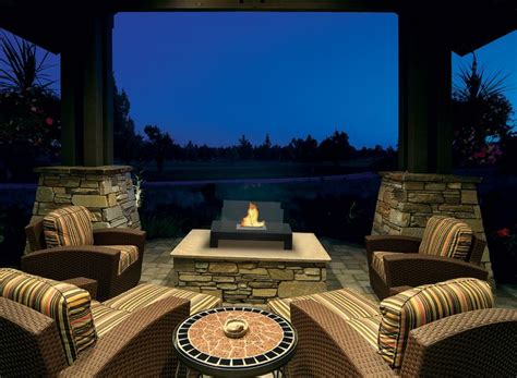 anywhere fireplace ventless fireplaces 17 best ideas about ventless propane fireplace on